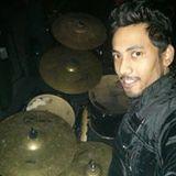 Rishabh Singh Lodhi