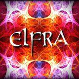 ElfRa aka Quendi'Ra