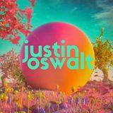 Justin Oswalt