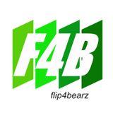 flip4bearz