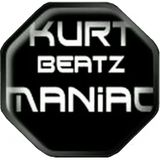 Kurt Beatz Maniac