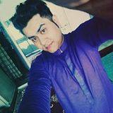 Chaudhary SAim