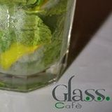 Glass Bibione
