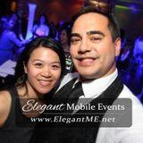 Elegant_Mobile_Events