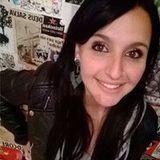 Isabel Carreiro