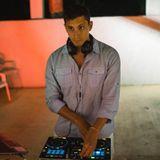 Disco Hristo (Chris Sarris)