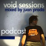 Juan Prada