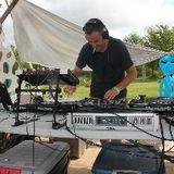 Live At Mardi Gras St Louis 2014