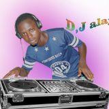 Djalayo Alayo