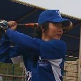Tomokazu Noudomi