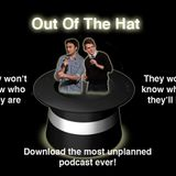 Out Of The Hat (mp3)