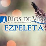 Predica Pr. Carabajal (Retiro de Pastores - Sábado 26/03/16)