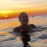 Shannon Sunshine