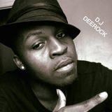 Dee J D-rock