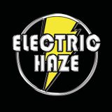 Electric Haze