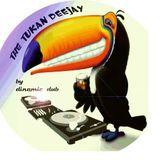 The tukan deejay