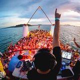 DJ Bobak