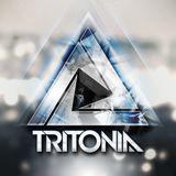 Tritonia 072 Live @ EDC Orlando