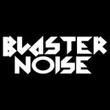 BLASTER NOISE