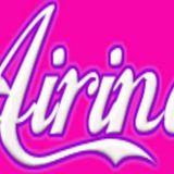 Airine Mito