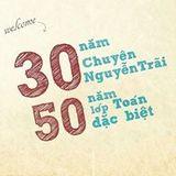 Huyen Thanh