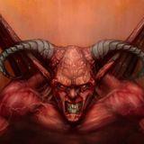 Lucifer aka MOE