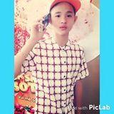 Tuấn Nguyễnn YT