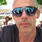 Michel van Stralen