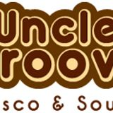 uncle Groovy