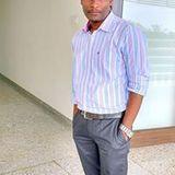 Shritam Das