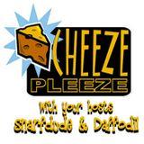 Cheeze Pleeze # 459
