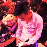 Ngo Huy Huy