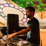Let's Party Mixtape4(Trilok Goes Crazy)