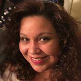 Dianet Castillo Cardenas