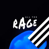 All_The_Rage