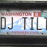 Jesse Def J. Tilt