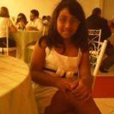 Kailani Christina Abreu