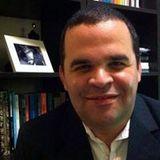 Daniel Dantas Lemos