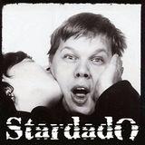 StardadO.de