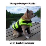 RangerDanger Radio