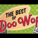 ABCs of DooWop