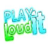 playitloud