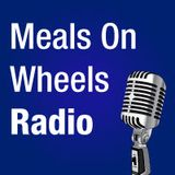 Meals On Wheels: The Wheels in