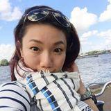 Erin Lin