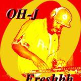 OH_J_Freshhh