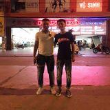 Việt Mix - Rồi Người Thương Cũng Hóa Người Dưng... - Minh Hậu Mix