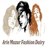 ArieMazurShops