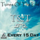 Tunes Of The Life By T&T