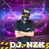 DJ NZK