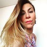 Gabriela Ochoa